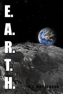 E.a.r.t.h.