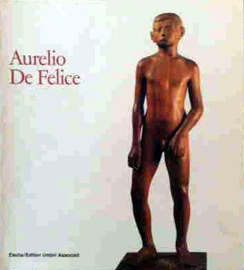 Donazione Aurelio De Felice