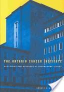 The Ontario Cancer Institute