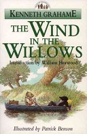 The Wind in the Will...