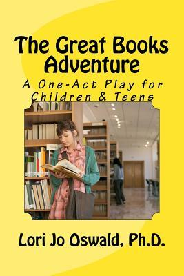 The Great Books Adventure