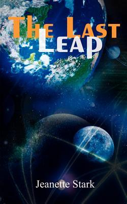 The Last Leap