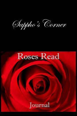 Roses Read Journal