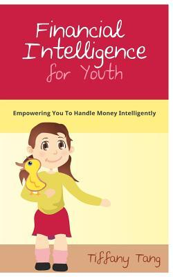Financial Intelligence for Youth