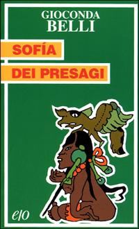 Sofía dei presagi
