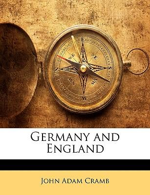 Germany and England