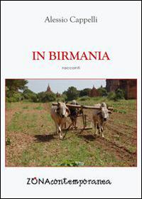 In Birmania