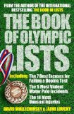 The Book of Olympic ...
