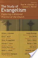 The Study of Evangelism