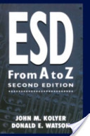 ESD: From A To Z