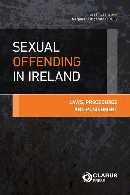 Sexual Offending in Ireland