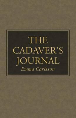 The Cadaver's Journal
