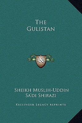 The Gulistan