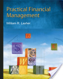 Practical Financial Management (Book Only)