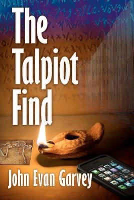 The Talpiot Find