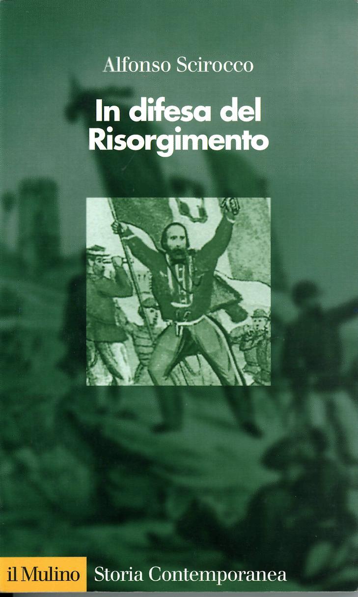 In difesa del Risorg...