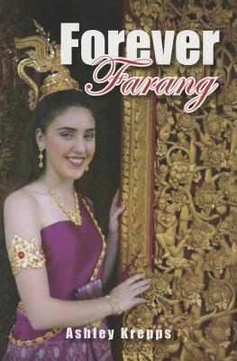 Forever Farang