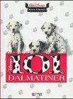 Hundertundein (101) Dalmatiner.