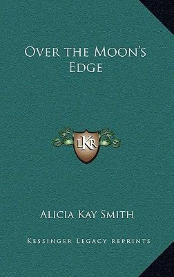 Over the Moon's Edge