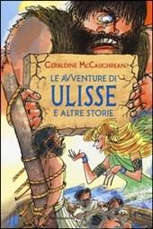 Le avventure di Ulis...