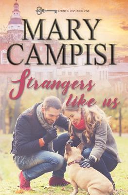 Strangers Like Us