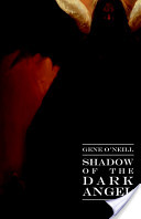 Shadow of the Dark Angel
