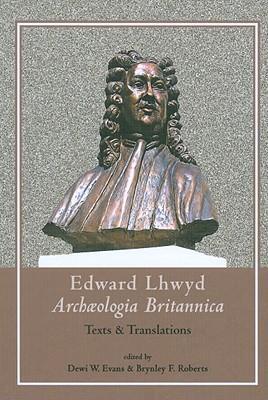 Archaeologia Britann...