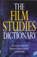 The Film Studies Dictionary