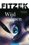 Wijd open / druk 1