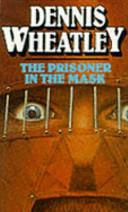 Prisoner in the Mask