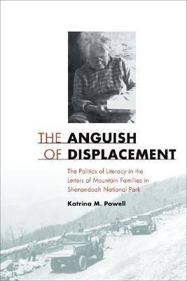The Anguish of Displacement