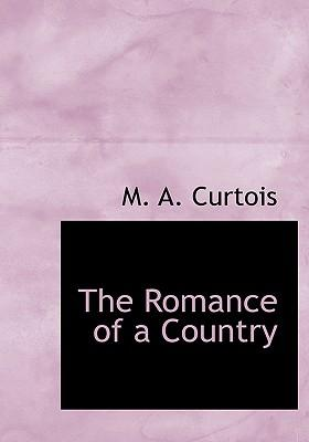 The Romance of a Country