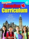 COMPLETE CANADIAN CURRICULUM. 1