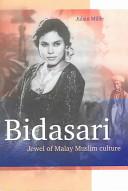 Bidasari