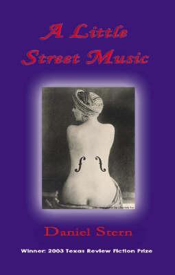 A Little Street Music