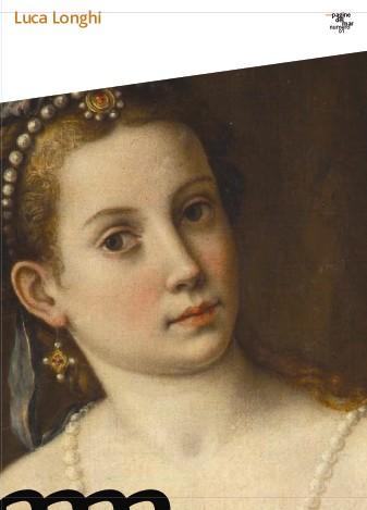 Una bottega del Cinquecento a Ravenna