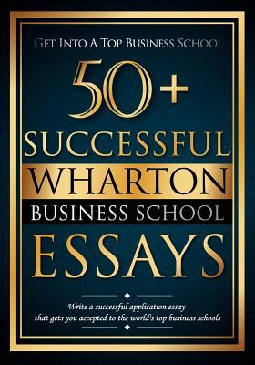 50+ Successful Whart...