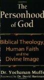 The Personhood of God