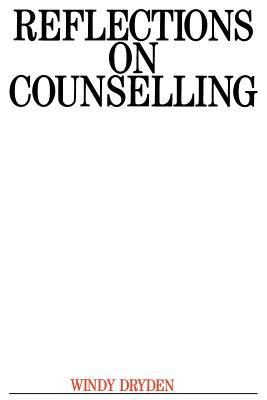 Reflections On Counselling