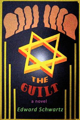 The Guilt