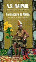 Mascara De Africa, L...