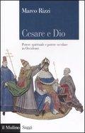 Cesare e Dio