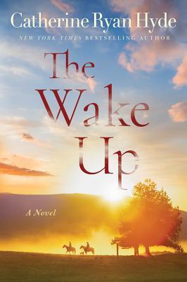 The Wake Up