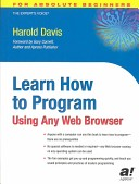 Learn how to program