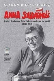 Anna Solidarność
