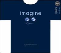 Imagine. John Lennon