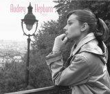 Audrey Hepburn 2008 ...
