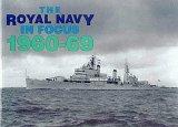 Royal Navy in Focus