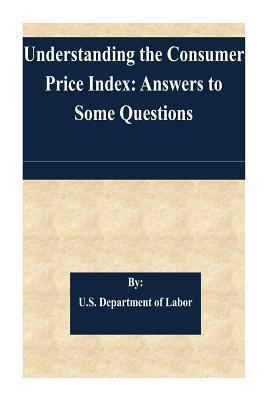 Understanding the Consumer Price Index