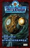 Perry Rhodan 411. Das Versteck der Sternengarde.